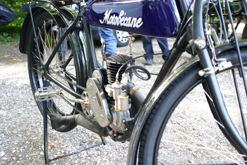 29 juin 2019, 6ème Moto à Courroie Img_5760