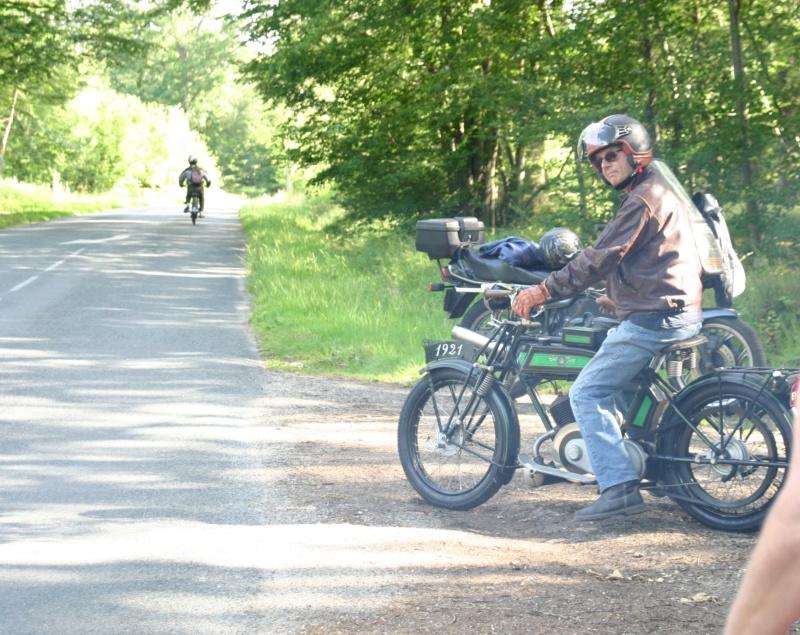 29 juin 2019, 6ème Moto à Courroie Img_5766