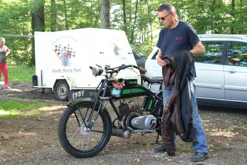 29 juin 2019, 6ème Moto à Courroie Img_5767