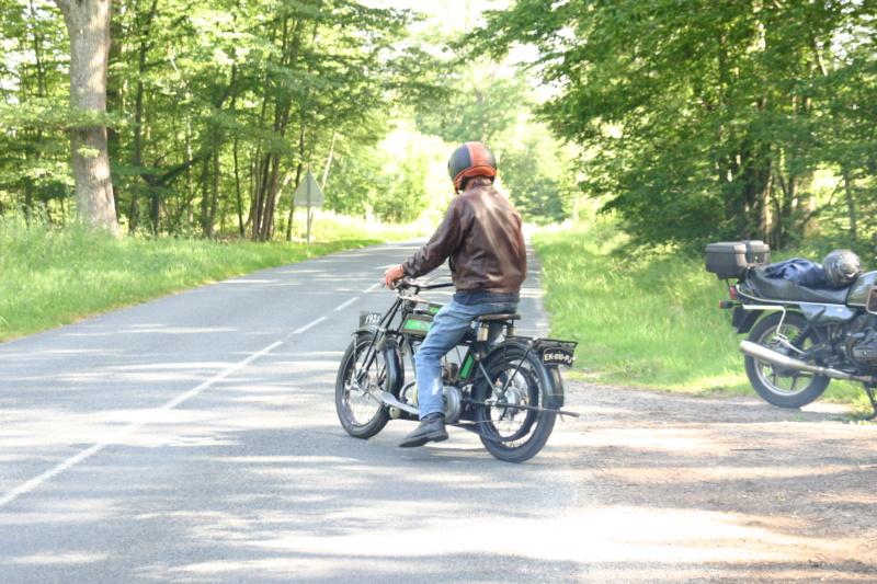 29 juin 2019, 6ème Moto à Courroie Img_5768