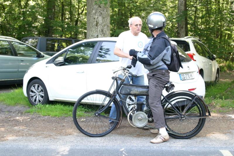 29 juin 2019, 6ème Moto à Courroie Img_5772