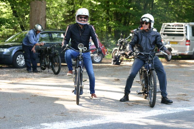 29 juin 2019, 6ème Moto à Courroie Img_5773