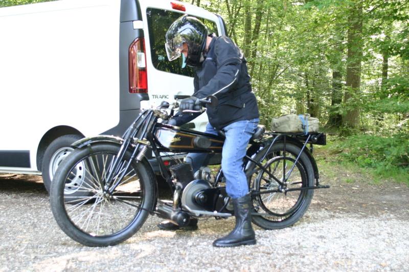 29 juin 2019, 6ème Moto à Courroie Img_5775