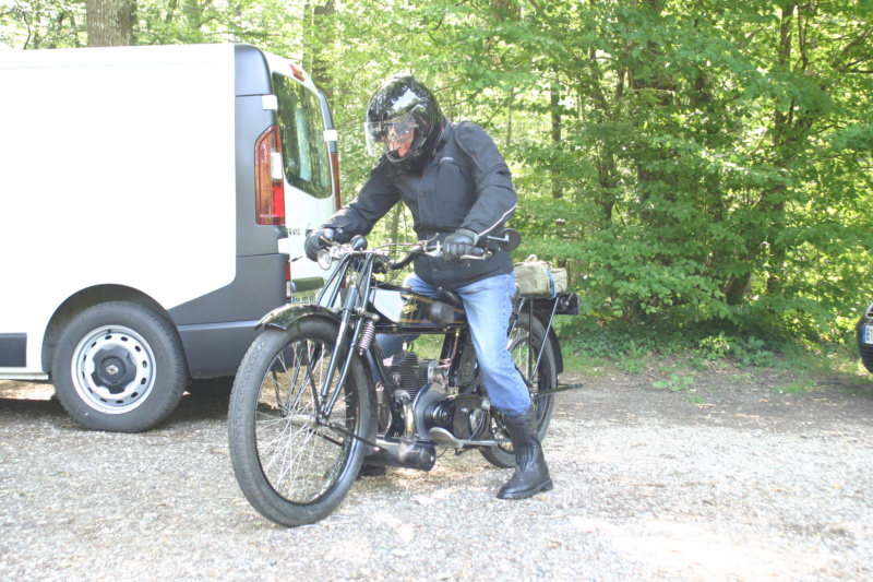 29 juin 2019, 6ème Moto à Courroie Img_5776