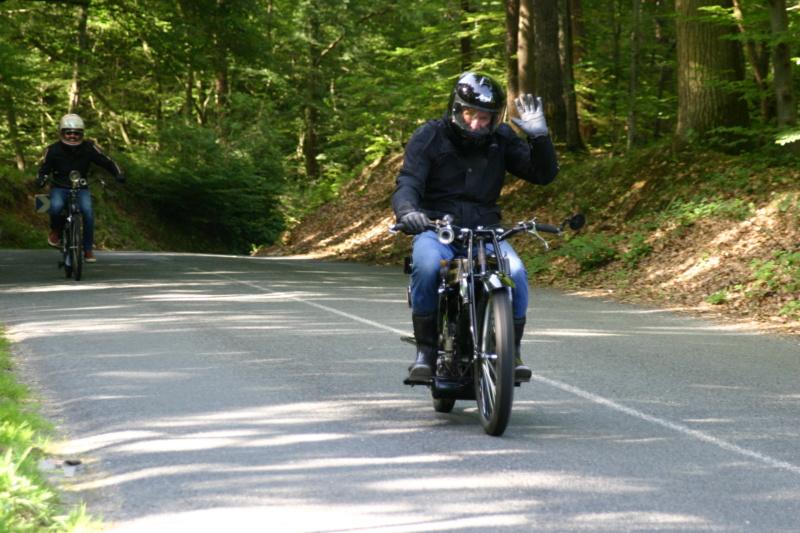 29 juin 2019, 6ème Moto à Courroie Img_5778