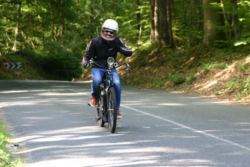 29 juin 2019, 6ème Moto à Courroie Img_5779