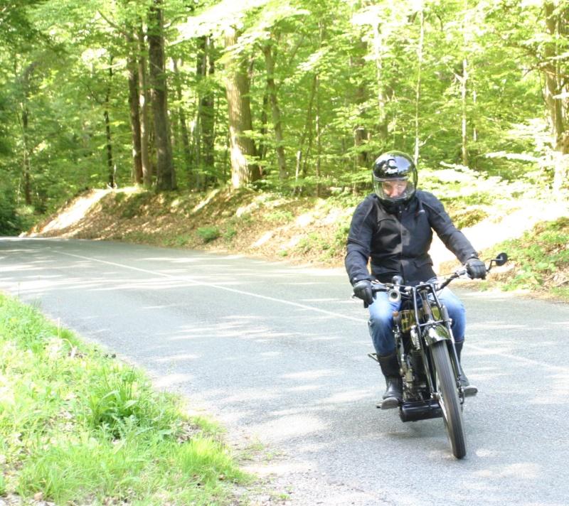 29 juin 2019, 6ème Moto à Courroie Img_5820