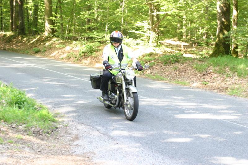 29 juin 2019, 6ème Moto à Courroie Img_5822