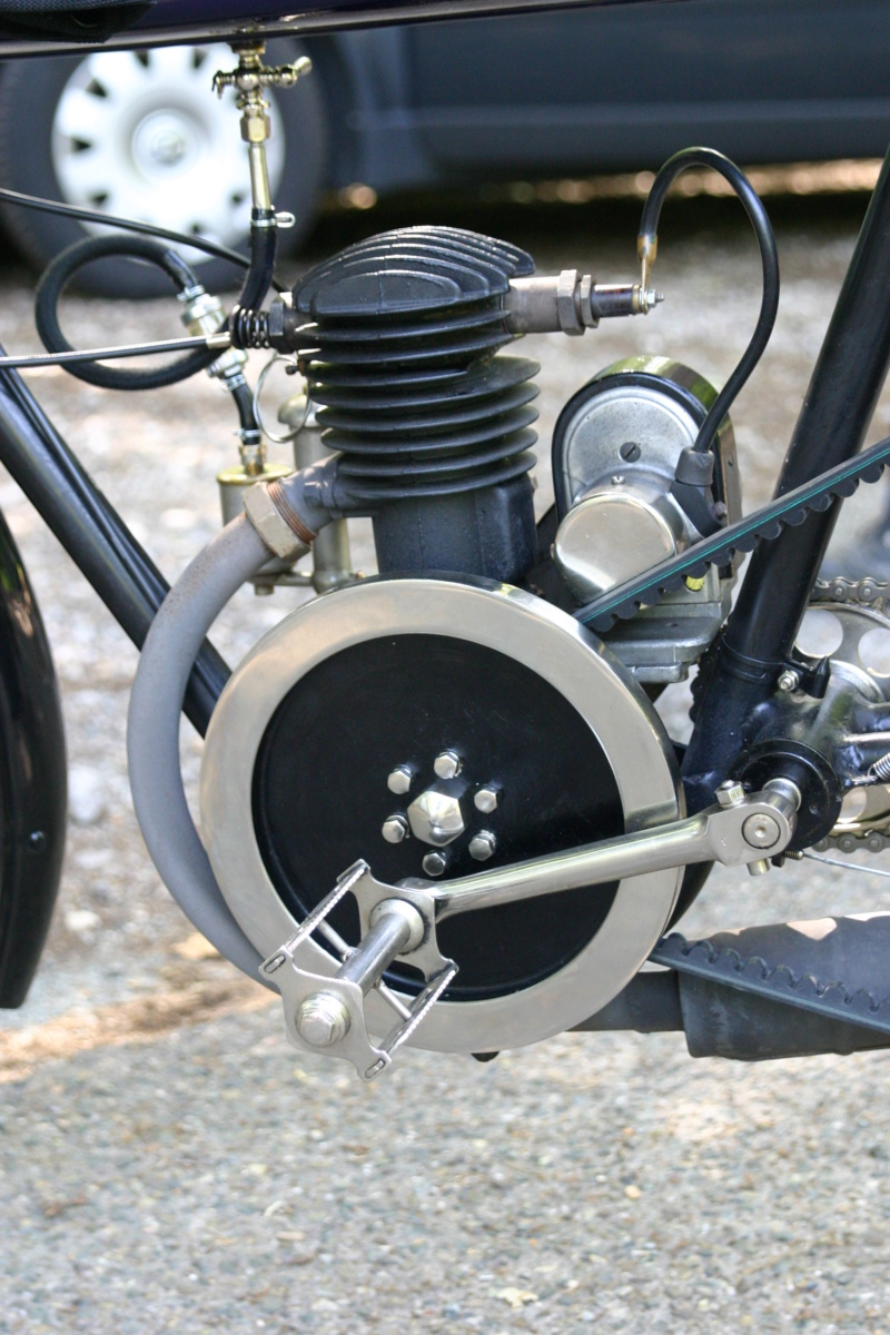 29 juin 2019, 6ème Moto à Courroie Img_5824
