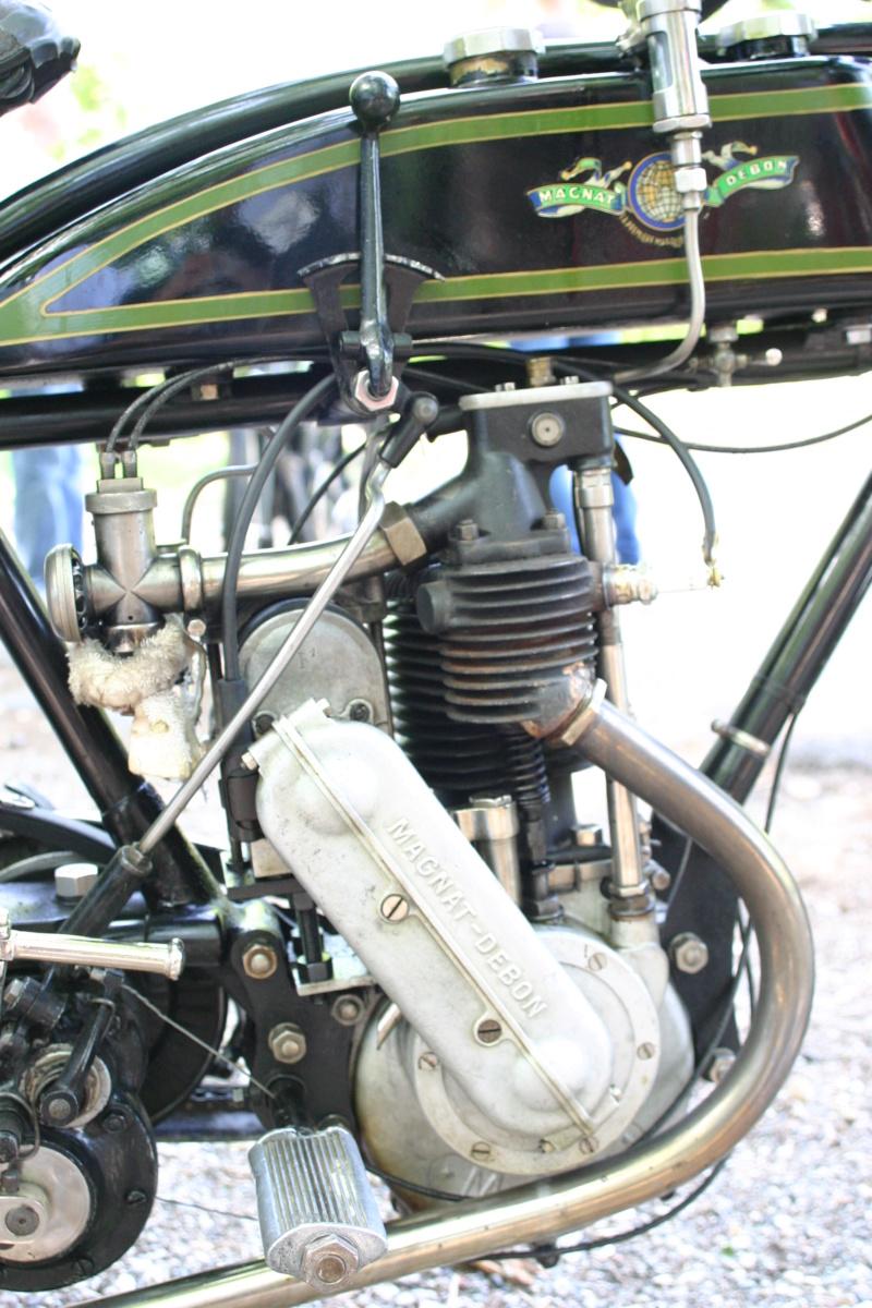 29 juin 2019, 6ème Moto à Courroie Img_5826
