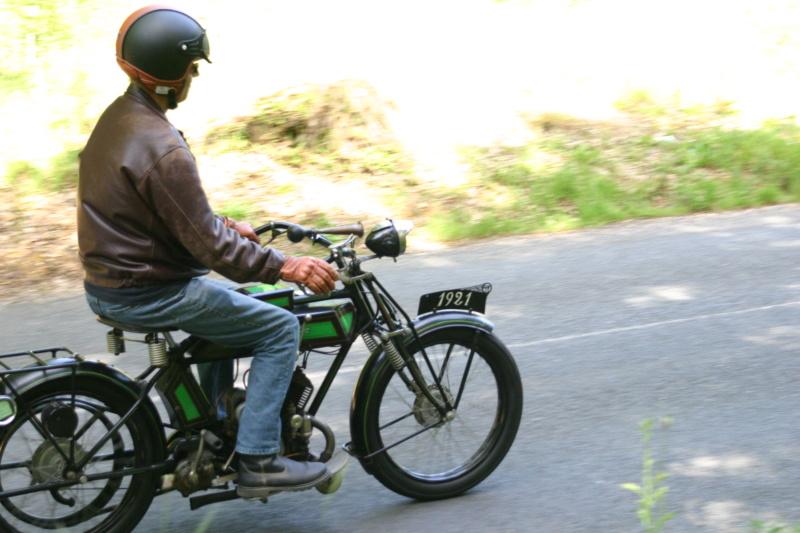 29 juin 2019, 6ème Moto à Courroie Img_5830
