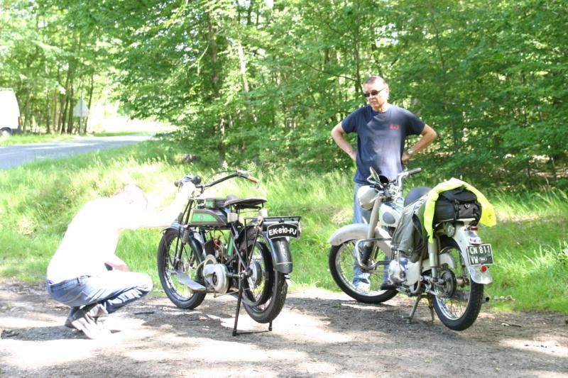 29 juin 2019, 6ème Moto à Courroie Img_5834