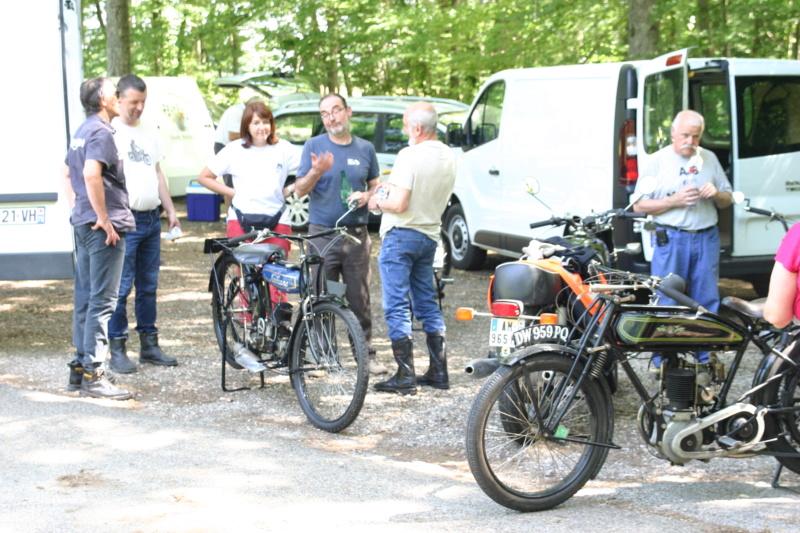 29 juin 2019, 6ème Moto à Courroie Img_5835