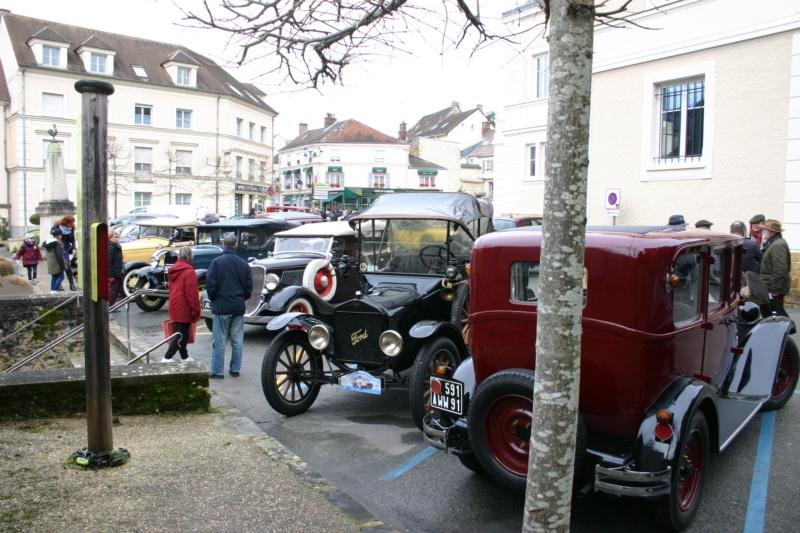 Fête des Grand-Mères Automobiles, dimanche 1er mars 2020 Img_6822