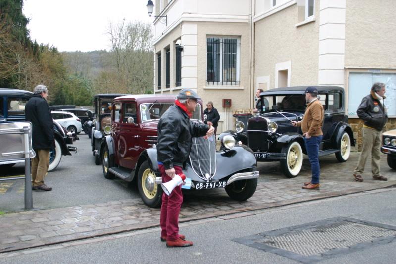 Fête des Grand-Mères Automobiles, dimanche 1er mars 2020 Img_6842