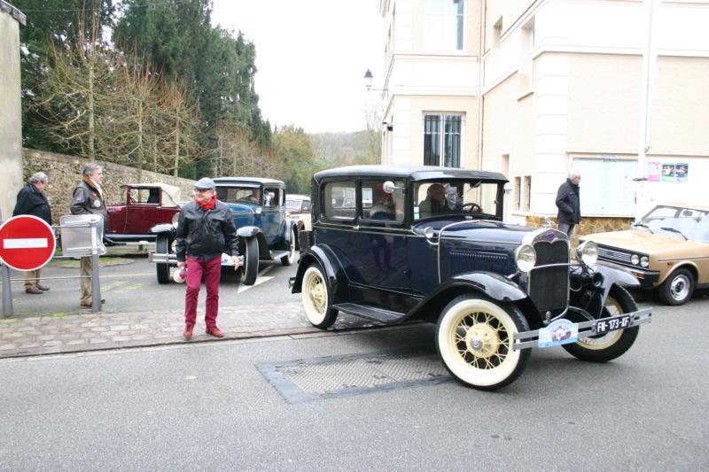 Fête des Grand-Mères Automobiles, dimanche 1er mars 2020 Img_6846