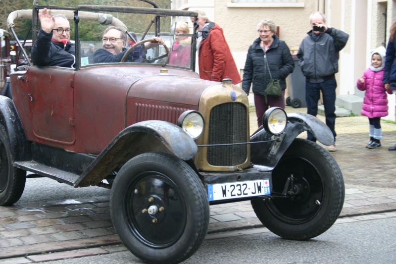 Fête des Grand-Mères Automobiles, dimanche 1er mars 2020 Img_6853
