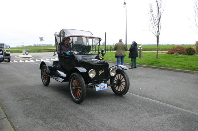 Fête des Grand-Mères Automobiles, dimanche 1er mars 2020 Img_6918