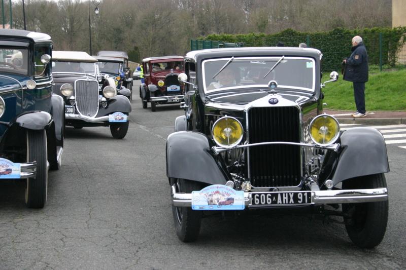 Fête des Grand-Mères Automobiles, dimanche 1er mars 2020 Img_6939