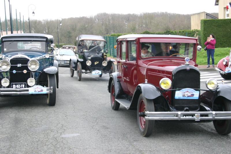Fête des Grand-Mères Automobiles, dimanche 1er mars 2020 Img_6943