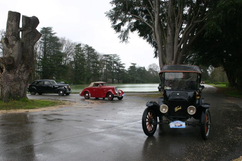 Fête des Grand-Mères Automobiles, dimanche 1er mars 2020 Img_6957