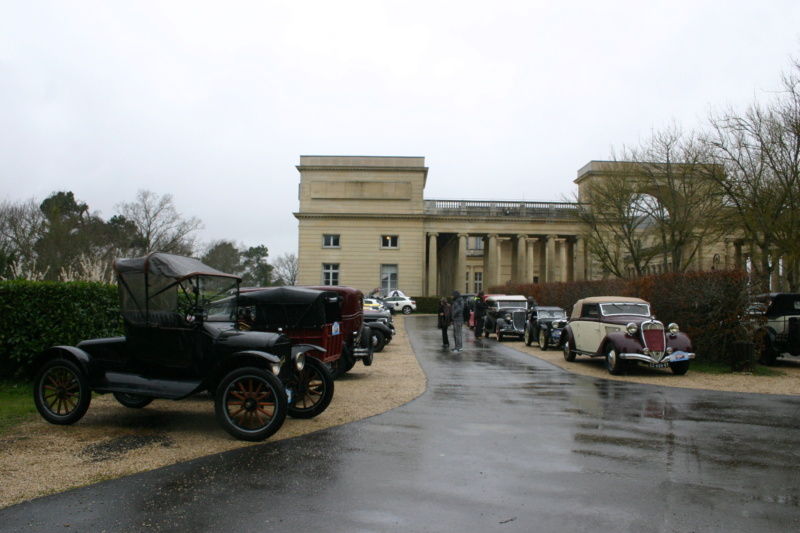 Fête des Grand-Mères Automobiles, dimanche 1er mars 2020 Img_6966