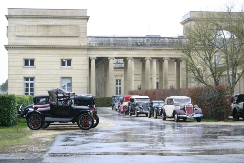 Fête des Grand-Mères Automobiles, dimanche 1er mars 2020 Img_6987