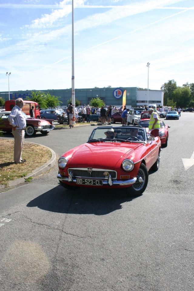 141e Rendez-Vous de la Reine - Rambouillet,19 juillet 2020 Img_7260