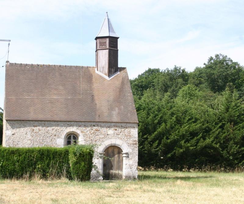 141e Rendez-Vous de la Reine - Rambouillet,19 juillet 2020 Img_7346