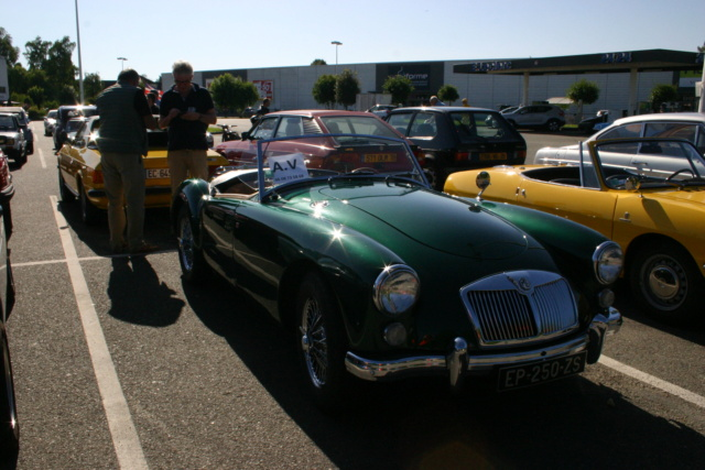 MG A, une belle anglaise Img_9594