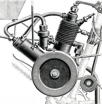 Motobécane 99Z et contre piston M7wmxr11