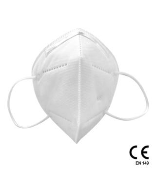 masques covid19 Masque10