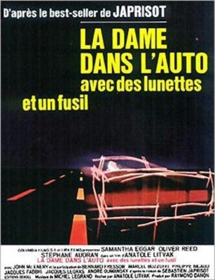 Films au cinéma Ob_48910