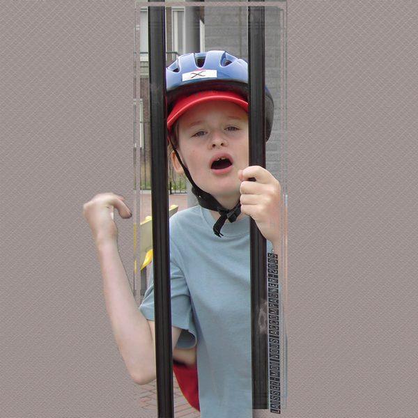Challenge VISITEURS n°14 - Vertical 2005_l10