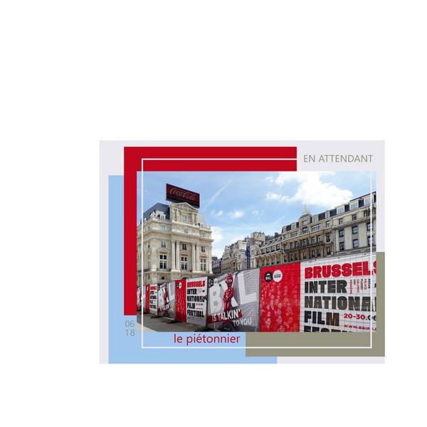 2018-25 / challenge des Invités : des carrés de couleur 2018_p10