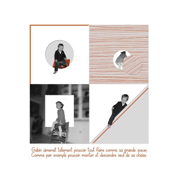 2019-05 / challenge invités / Sens dessus-dessous ! - Page 2 2019_021