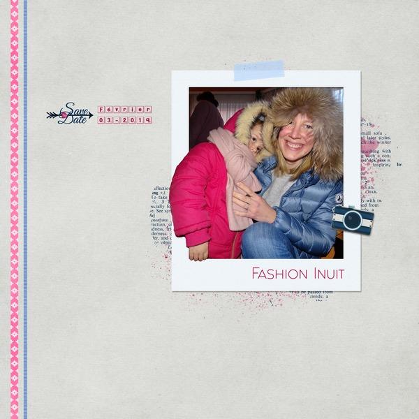 2019-23 / Challenge Designer : Régina Falango - Page 2 2019_048
