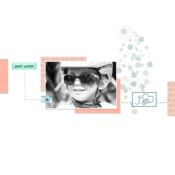 2019 - 07 / challenge invites Combo douceur printanière  - Page 3 Clemen12