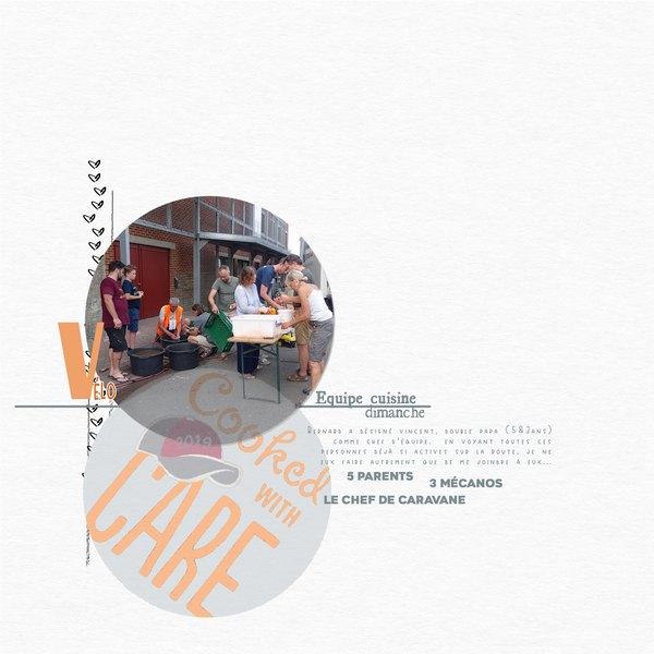 2019-31 / challenge invités : une photo, deux ronds Equipe11