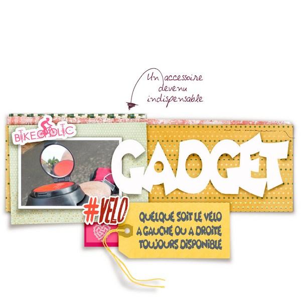 2018-31 / Challenge des Invités : Ola las niñas Gadget10