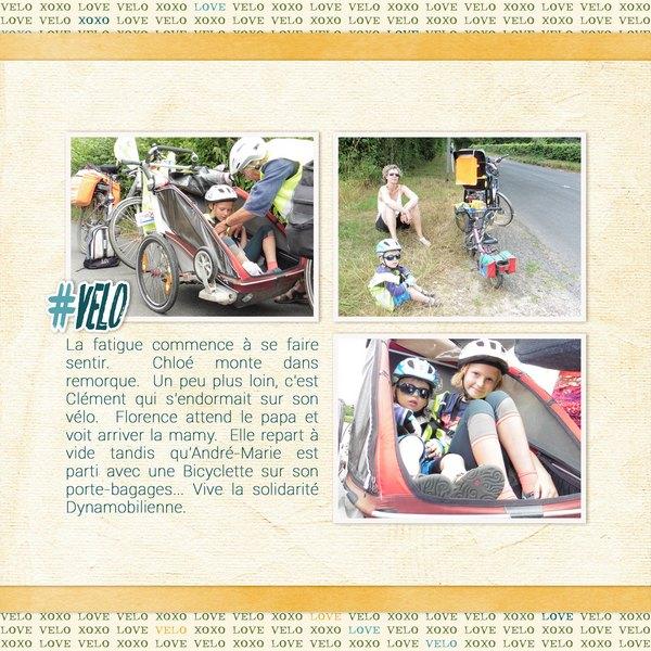 Challenge template ----> 15 septembre Soluti11