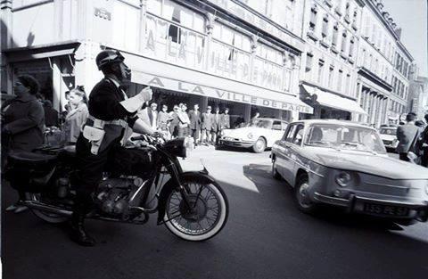 Forum motos anciennes BMW - Portail Annzoe10