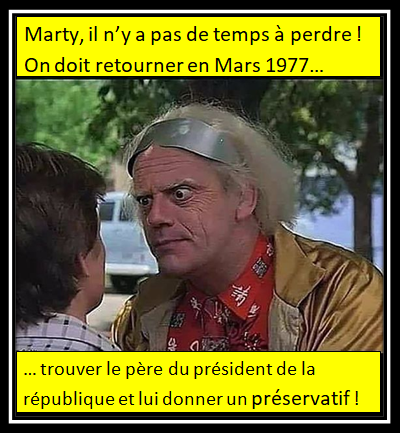 La blague du jour - Page 39 Marty11