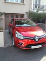 Clio estate DCI 90 limited 2018 Clio4210