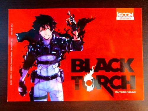 La Collection de Serenity Black_10