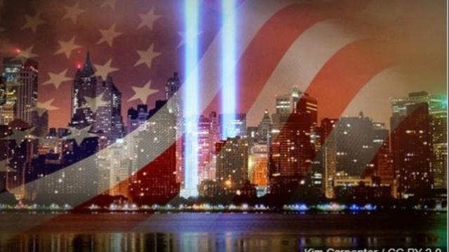 9/11 B1f99f11