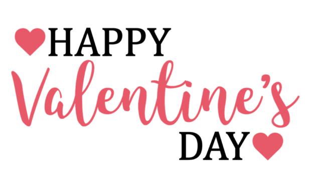 Happy Valentines Day 2021 Happy-11