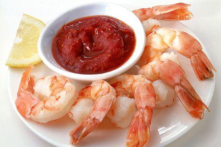One of my fav foods Shrimp10