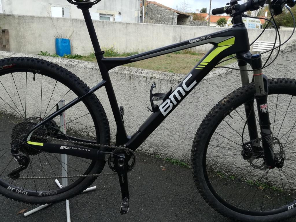 BMC Elite 2 Img_2013