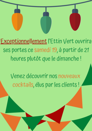 Les annonces de l'Ettin Vert Copie_19